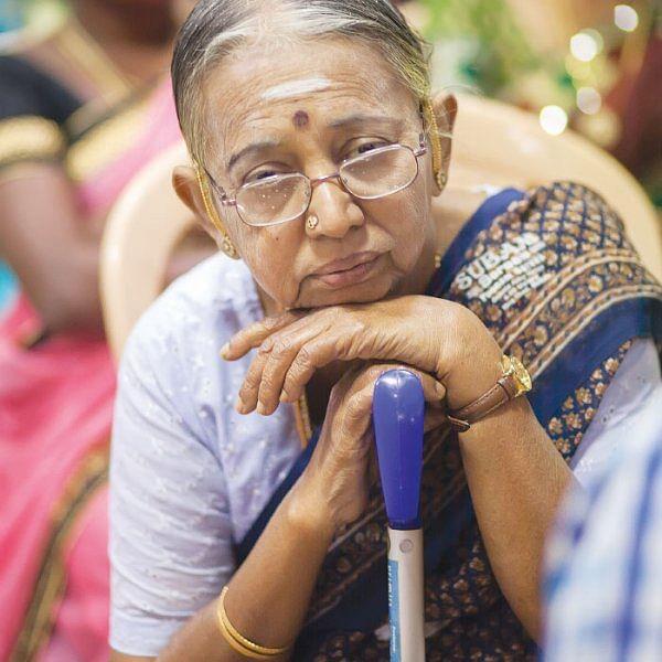 டாக்டர் 360: மறக்கத் தெரிந்த மனமே... அல்சைமர் அலர்ட்! - 2