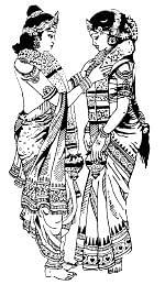 சித்தத்தை தெளிவாக்கும் ஜோதிட சிந்தனைகள் !