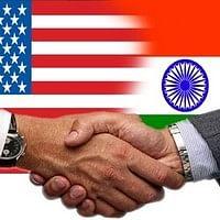இந்தியாவில் அமையும் புதிய அரசுடன் இணக்கமாக செயல்படுவோம்: அமெரிக்கா