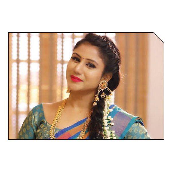 4 கேள்விகள்: அன்பால் நிறைந்த அழகான உலகம்!