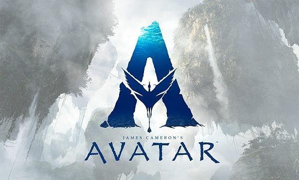 `அவெஞ்சர்ஸ்'-க்குப் பின் அடுத்த பிரமாண்டத்துக்குத் தயாராகும் ஹாலிவுட்! #Avatar2