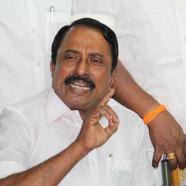 ''தமிழக மாணவர்களுக்கான 24 மணிநேர 'இலவச ஹெல்ப் லைன்'!''