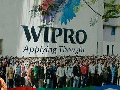 wipro: நிகரலாபம் ரூ.2,390 கோடி; பிரேசிலில் முதலீடு! - அசத்தும்  விப்ரோ