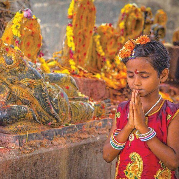 கேள்வி பதில் -  கோயில் தேங்காயைச் சமையலுக்குப் பயன்படுத்தலாமா?