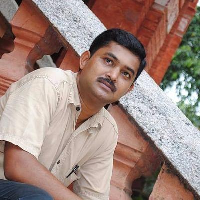 ஆ.விஜயானந்த்