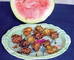 30 வகை சம்மர் ரெசிபி