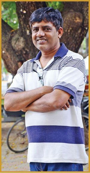 1 கோடி ரூபாய் உதவும் இதயம் ராகவா லாரன்ஸ்