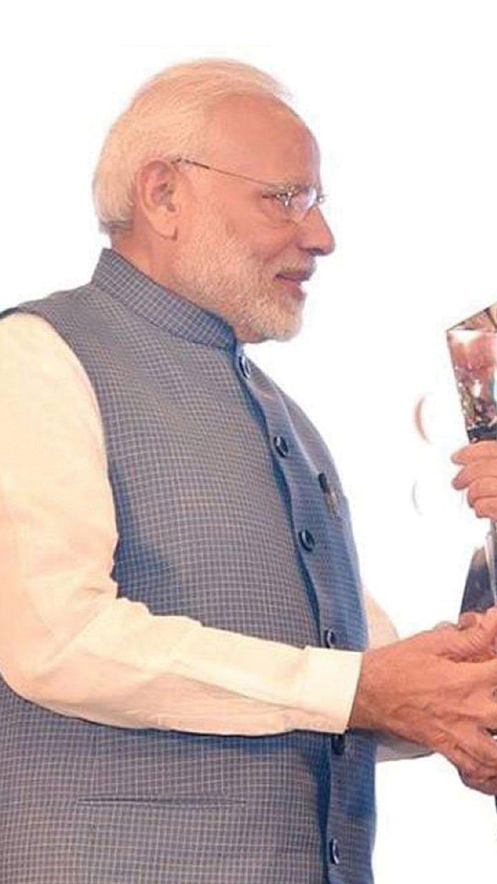 ஐ.நா சபை விருது... அனல் பறக்கும் விவாதங்கள்!