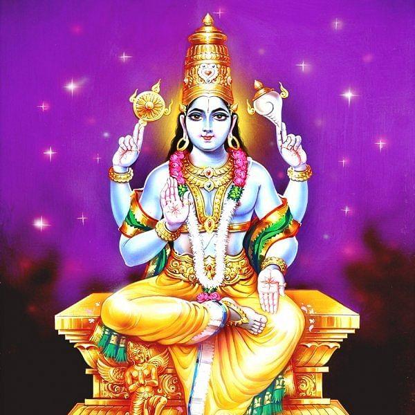 திருவோணம் நட்சத்திரத்தில் பிறந்தவர்களின் குணநலன்கள், ஜோதிடப் பலன்கள்! #Astrology