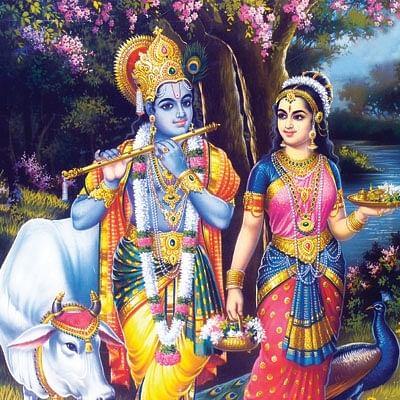 மனசெல்லாம் மந்திரம் - 9