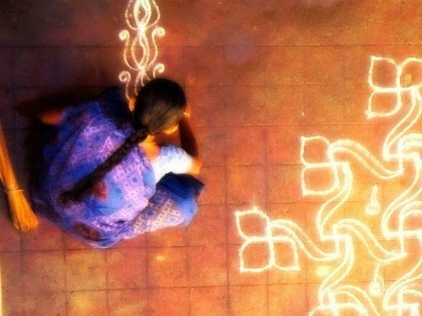 `14 மணிநேர வேலை, ரூ.400  கிடைக்கும்; அதுவும் போச்சு' - வீட்டுவேலை செய்யும் பெண்களின் கண்ணீர்க்கதை!