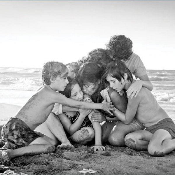 பரிந்துரை: இந்த வாரம் சினிமா - இயக்குநர் செழியன்