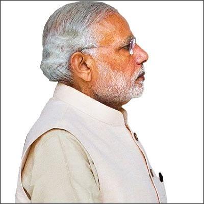 அன்புள்ள பிரதமருக்கு... ஓர் இந்தியக் குடிமகனின் கடிதம்!