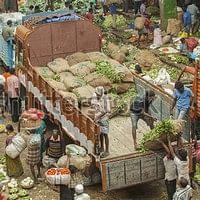 காய்கறி ஏற்றி வரும் வாகனங்களுக்கு புதிய கட்டுப்பாடு: கேரள அரசு அறிவிப்பு