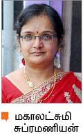 அம்மா ரெசிப்பி- வடிகஞ்சி சூப்