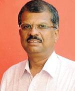 கம்பெனி ஸ்கேன்: ஷிவம் ஆட்டோடெக் லிமிடெட்! (SHIVAMAUTO)