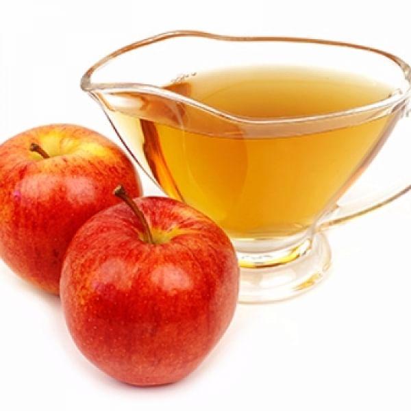 ஆப்பிள் சிடர் வினிகர் (Apple Cider Vinegar)