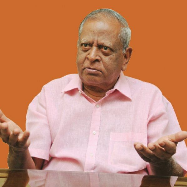 """""""ராகேஷ் அஸ்தானாவால் ரஃபேல் விவகாரத்தை காலிசெய்ய முடியும்!"""""""