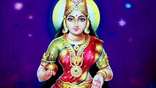 பூராடம் நட்சத்திரக்காரர்கள்  ஆன்மிக ஜோதிட  பரிகாரங்கள்!