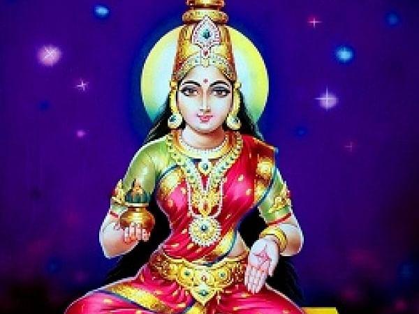 பூராடம் நட்சத்திரக்காரர்கள் பின்பற்ற வேண்டிய ஆன்மிக ஜோதிட நடைமுறைகள், பரிகாரங்கள்! #Astrology