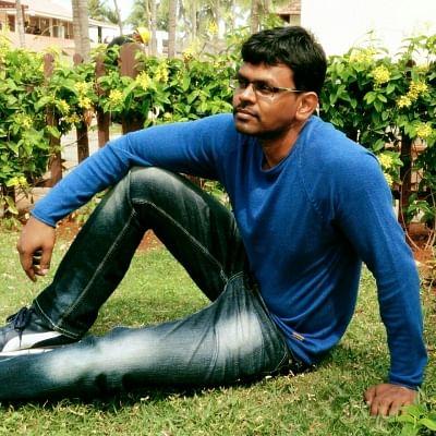 ராம்பிரசாத்