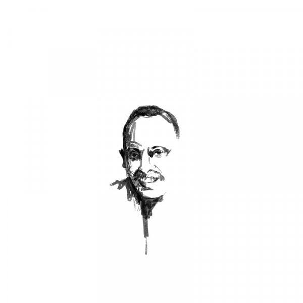 கண்டனங்களின் பிரதிநிதி: கோபி கிருஷ்ணனின் படைப்புகளை முன்வைத்து சில சிந்தனைகள் - ஆதிரன்