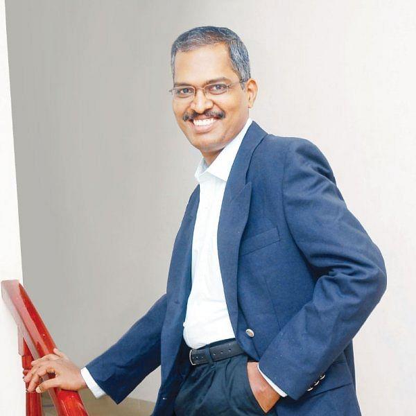 ஃபண்ட்  கார்னர் - ரூ.40 லட்சம்... வீடு வாங்கலாமா,  ஃபண்டில் போடலாமா?