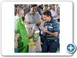சதங்களின் நாயகன் சச்சின்: சிறப்பு ஆல்பம் - சு.குமரேசன்