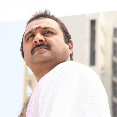 திருட்டு விசிடியால் சினிமாவுக்குச் சிக்கலே இல்லை- ஆதாரத்துடன் அதிரவைக்கும் நடிகர்