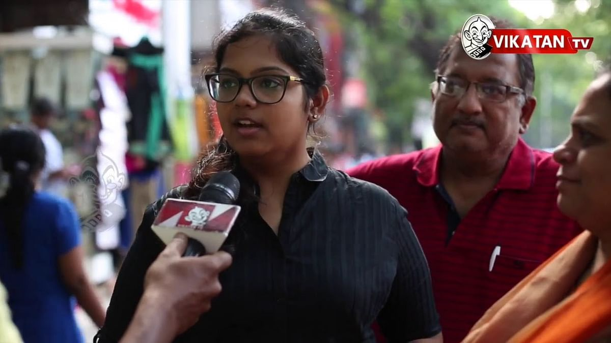 Diwali,Then & Now-Public opinion on Diwali shopping