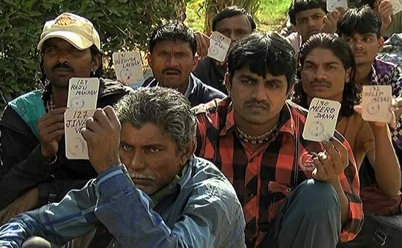 பாகிஸ்தான் சிறையில் இருந்து 220 இந்திய மீனவர்கள் விடுதலை