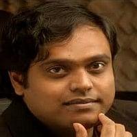 இசையமைப்பாளர் ஹாரிஸ் ஜெயராஜுக்கு கடத்தல் மிரட்டல்: 3 பேர் கைது!