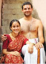 அர்ஜென்டினாவில் ஒலிக்குது 'ரங்கா... ரங்கா...' கோஷம்!