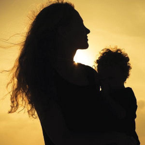 கருத்தரிப்பு மையத்தில் முறைகேடு: 49 குழந்தைகளுக்குத் தந்தையான நெதர்லாந்து டாக்டர்!