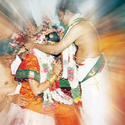 சித்தத்தை தெளிவாக்கும் ஜோதிட சிந்தனைகள்!