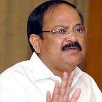 ராகுலுக்கு மட்டும் தேர்தல் கமிஷன் கரிசனம்: பா.ஜ.க. குற்றச்சாட்டு