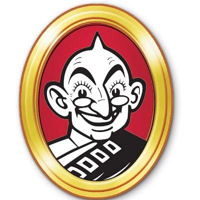 90 - வது ஆண்டில் ஆனந்த விகடன்