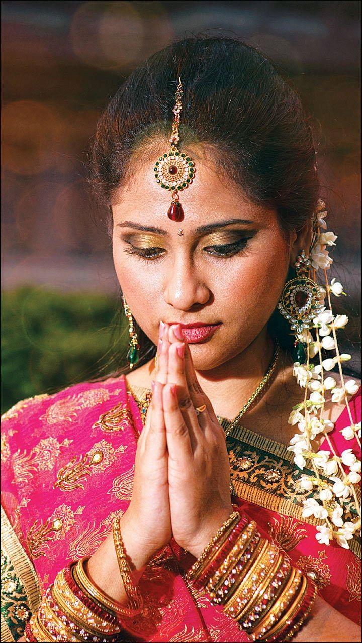 கேள்வி பதில் - பெண்கள் தனியே சங்கல்பம் செய்யலாமா?