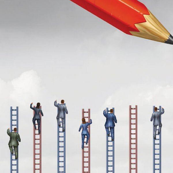 காபி கேன் இன்வெஸ்டிங் - 2 - பங்கு முதலீடு... பெரிய நிறுவனங்களை மட்டுமே துரத்தாதீர்கள்!