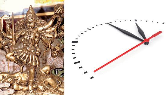 வீட்டிலேயே செய்ய சின்னச் சின்ன வழிபாடுகள்-33