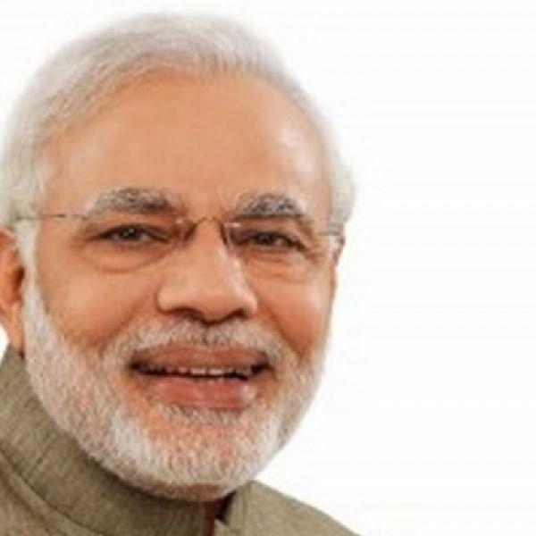 உபி தேர்தல் பி.ஜே.பி-யின்  வெற்றி சூத்திரம் இதுதான்..!