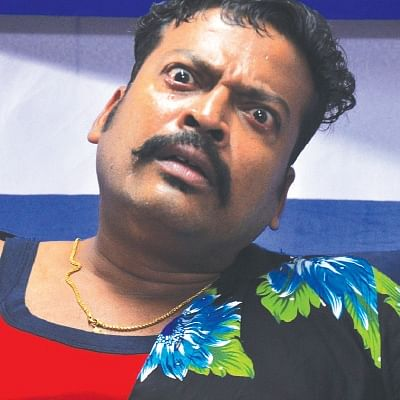 மை ரியாக்ஷன்ஸ்