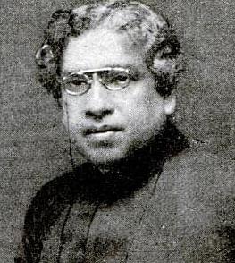 ஜகதீஷ் சந்திர போஸ் பிறந்த தின சிறப்பு பகிர்வு!