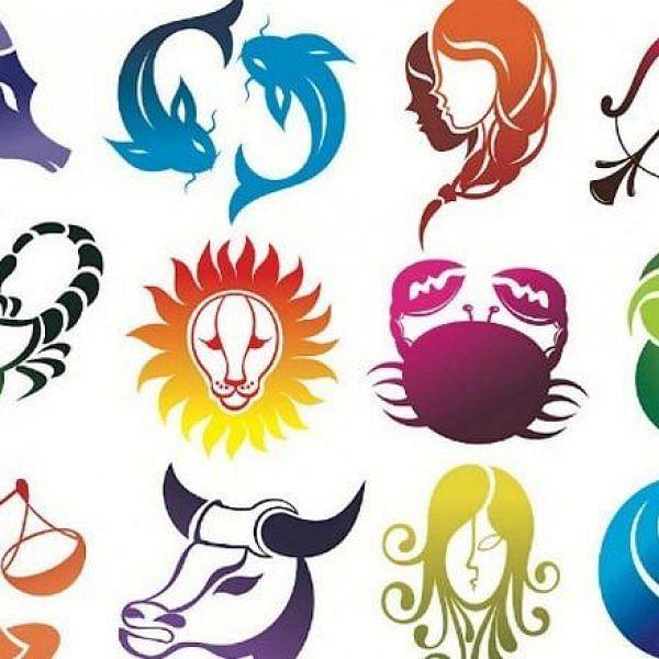 புதன் கிரகம் ஒருவருடைய வாழ்க்கையில் ஏற்படுத்தும் மாற்றங்கள் என்னென்ன? #Astrology