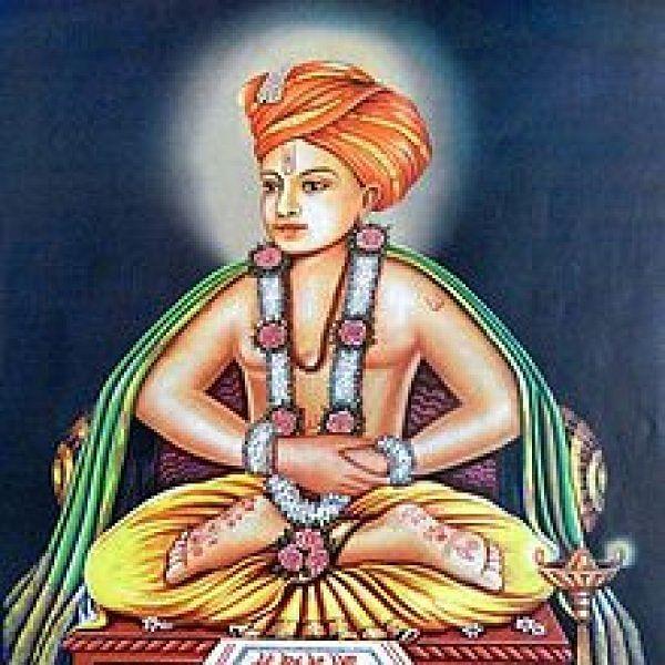 ஞானி, யோகி, பக்திக் கவிஞர்... 21 வயதில் ஸித்தியடைந்த ஞானேஸ்வர்! #Dnyaneshwar