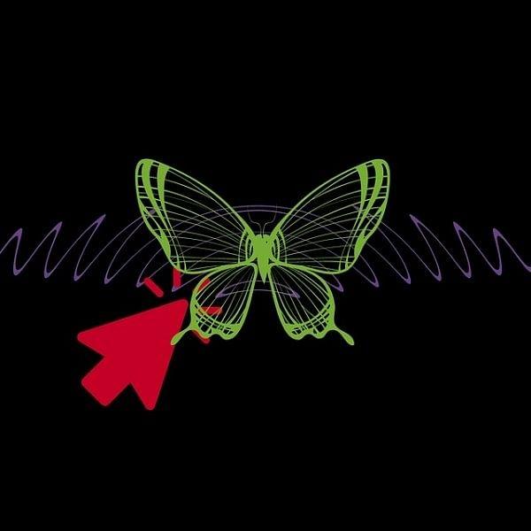 அனைத்து இணையதளங்களையும் 'Malware' என்றது கூகுள்... என்ன காரணம்? #ButterflyEffect