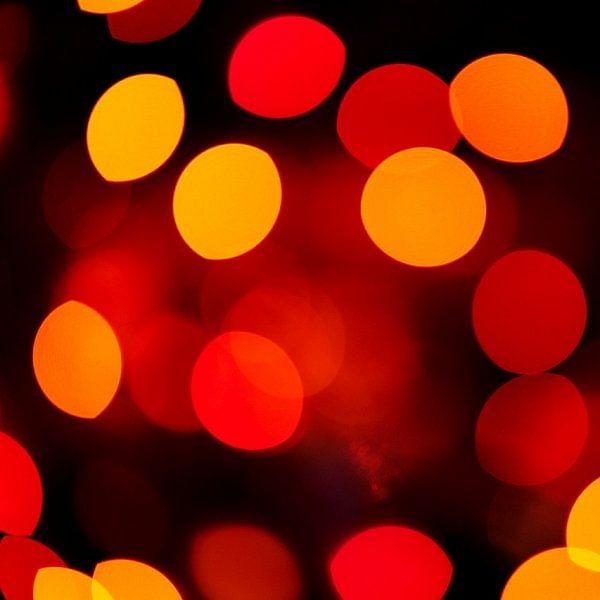 உடல் எடை குறைக்கும் 8 புரத உணவுகள்: புத்தாண்டு உறுதிமொழியாக எடுக்க ஒரு யோசனை!
