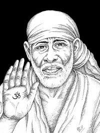 ஸ்ரீசாயி பிரசாதம் - 10