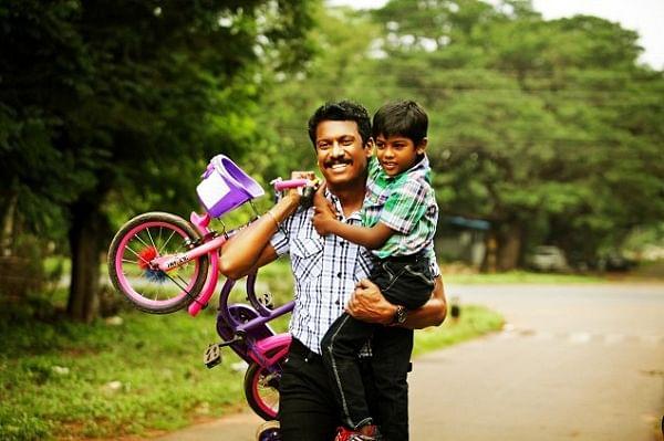 ஸ்டைலா.. கெத்தா... 2016-ல் கவனம் ஈர்த்த திரைப்பட வசனங்கள்! #Rewind2016