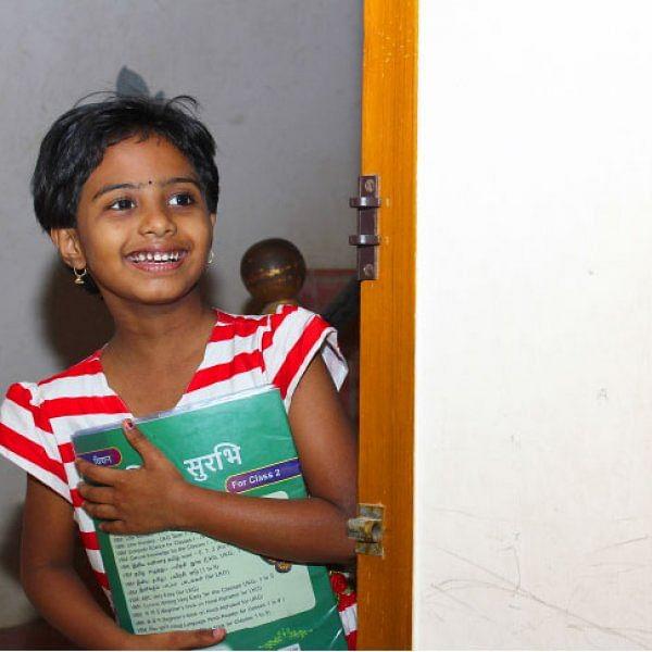 அஞ்சு நிமிஷம் அஞ்சனா!